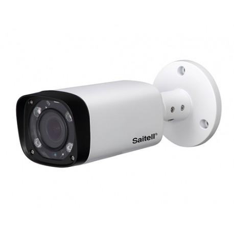 CAM (1080P CVI Lite bullet, 3.6mm lens)